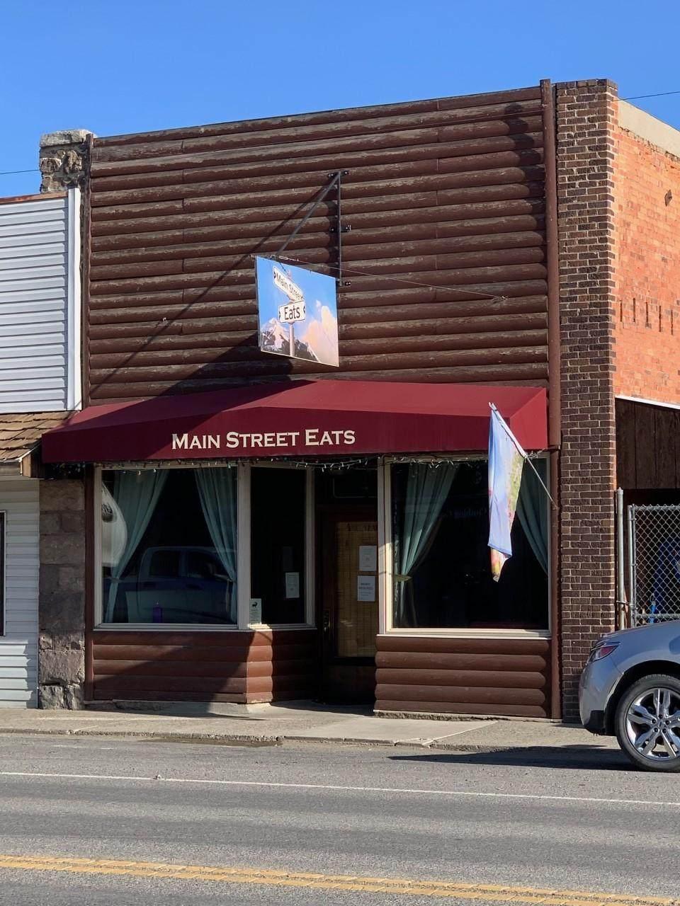 4 Main Street - Photo 1