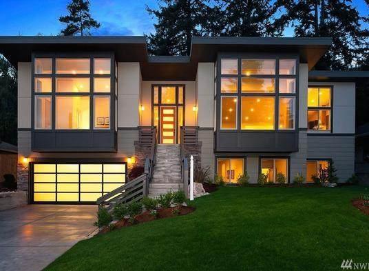 327 Skookum Road, Lakeside, MT 59922 (MLS #22106625) :: Peak Property Advisors