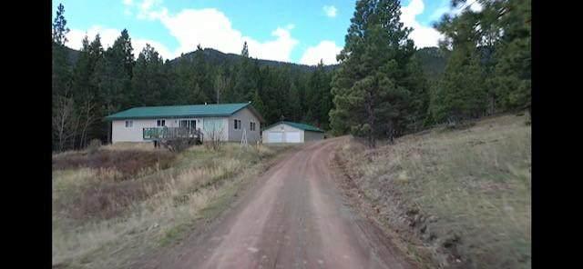3671 French Creek Road - Photo 1