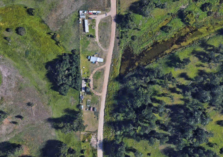 991/1077 Schmidt Road - Photo 1