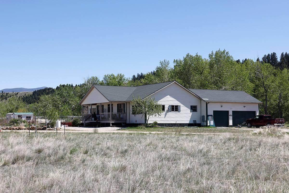 278 Deer Haven Drive - Photo 1