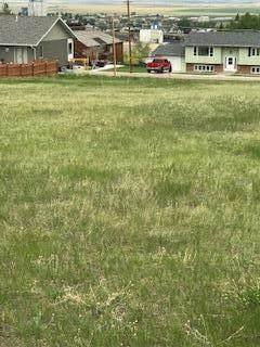 Nhn Tank Hill Drive, Cut Bank, MT 59427 (MLS #22108659) :: Peak Property Advisors