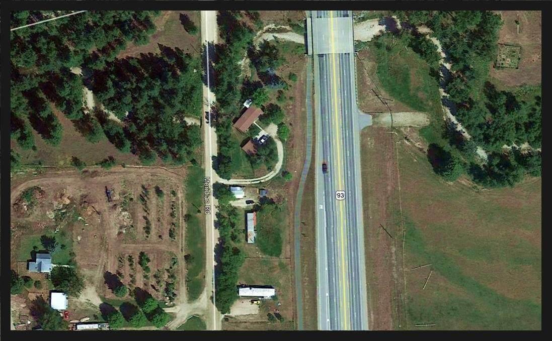 2280-2284 Meridian Road - Photo 1