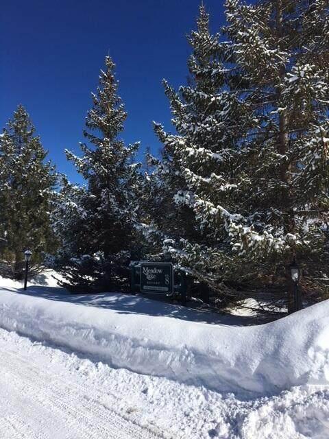 124 Spyglass Hill Loop, Columbia Falls, MT 59912 (MLS #22109003) :: Dahlquist Realtors
