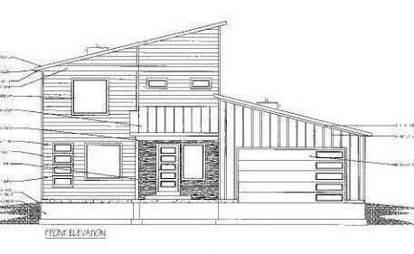 110 Claire Court, Kalispell, MT 59901 (MLS #22109034) :: Peak Property Advisors