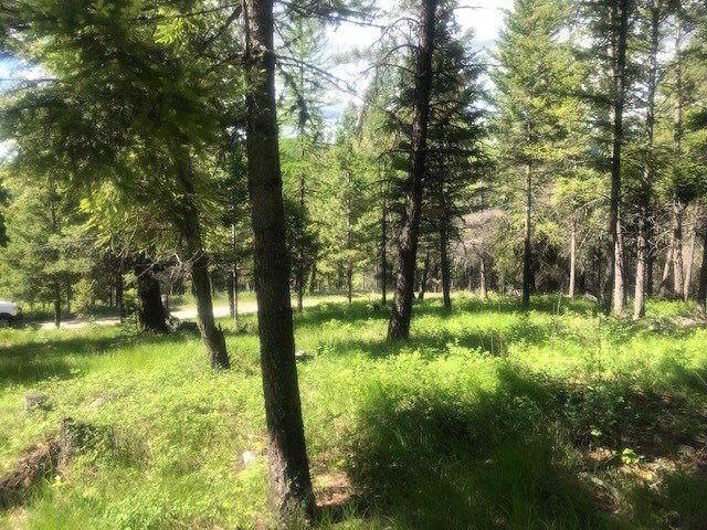 415 Copper Road, Kalispell, MT 59901 (MLS #22109574) :: Peak Property Advisors