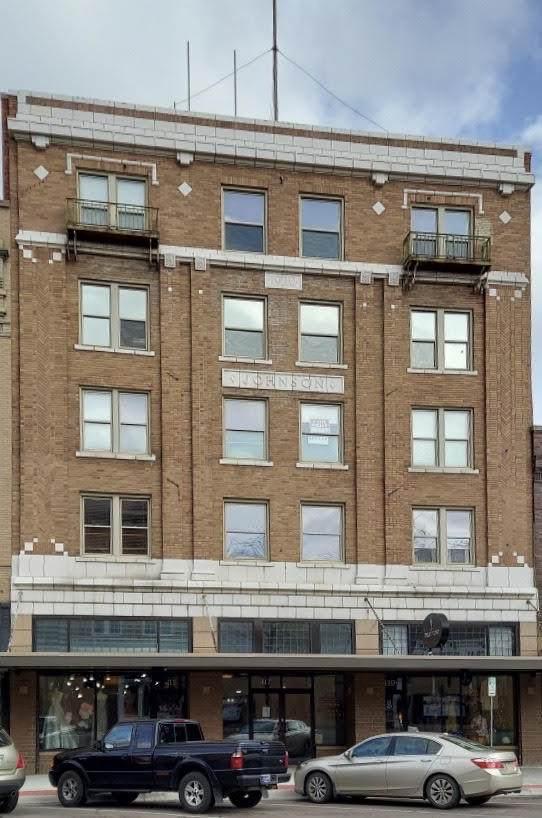 417 Central Avenue - Photo 1