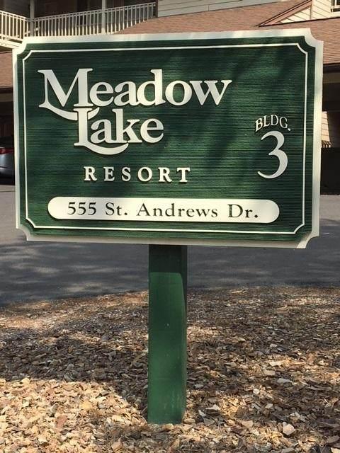 555 St. Andrews Drive, Columbia Falls, MT 59912 (MLS #22110461) :: Dahlquist Realtors