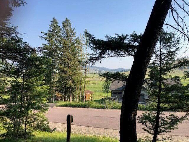 208 Bison Circle Drive, Kalispell, MT 59901 (MLS #22110829) :: Dahlquist Realtors