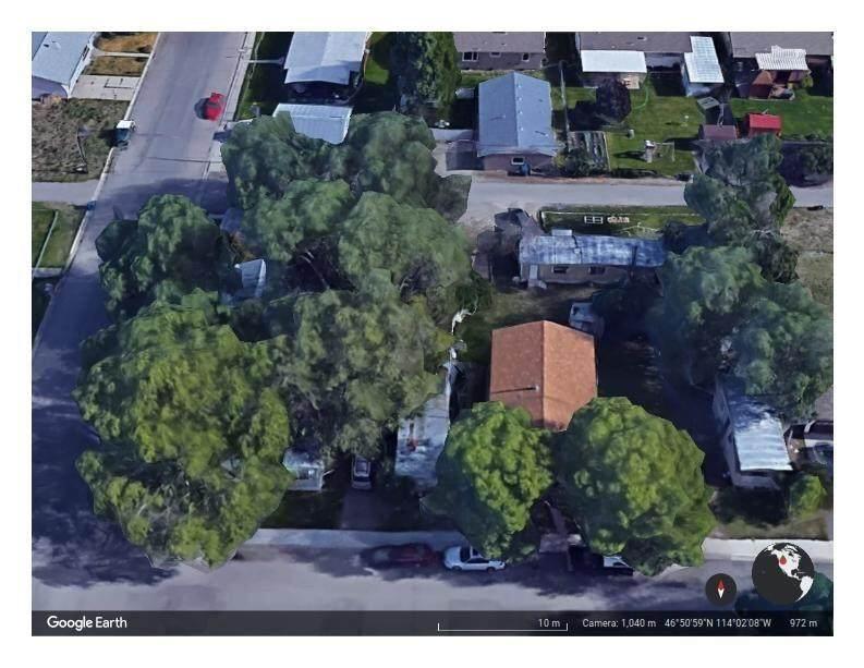 2316 Sussex Avenue - Photo 1