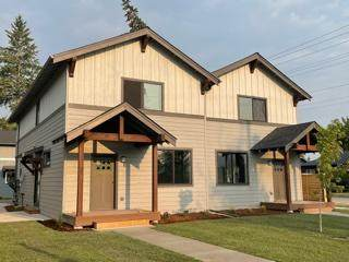 548 Colorado Avenue, Whitefish, MT 59937 (MLS #22111568) :: Whitefish Escapes Realty