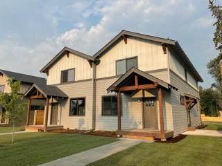 550 Colorado Avenue, Whitefish, MT 59937 (MLS #22111569) :: Montana Life Real Estate