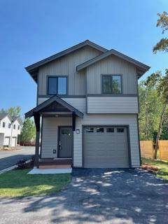 649 Denver Street, Whitefish, MT 59937 (MLS #22111673) :: Whitefish Escapes Realty