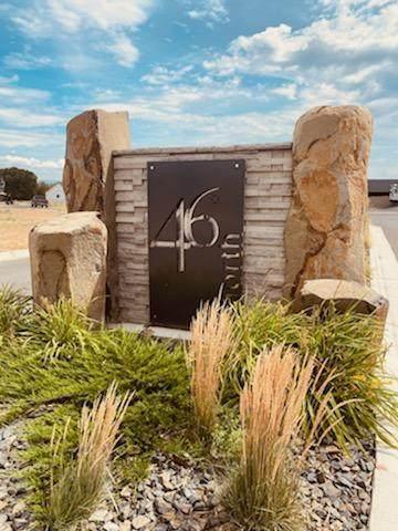 1268 Cambray Loop, Helena, MT 59602 (MLS #22112196) :: Andy O Realty Group