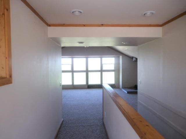 8 Shady Circle, Townsend, MT 59644 (MLS #22112220) :: Dahlquist Realtors