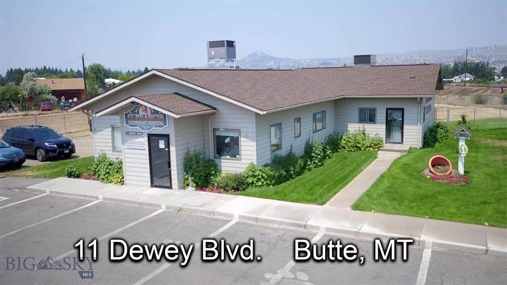 11 Dewey Boulevard - Photo 1