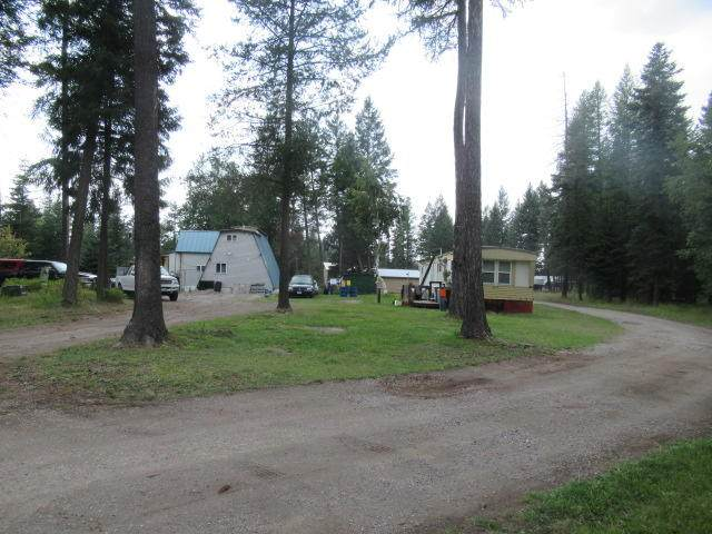 2062 Foothill Road - Photo 1