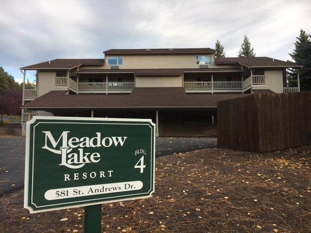 581 Saint Andrews Drive, Columbia Falls, MT 59912 (MLS #22113836) :: Andy O Realty Group