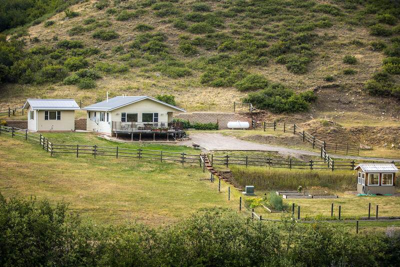 30 Neil Valley Road - Photo 1