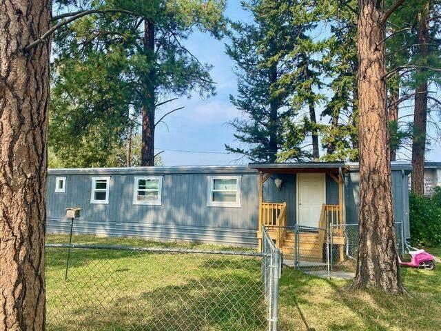 545 Plentywood Drive - Photo 1