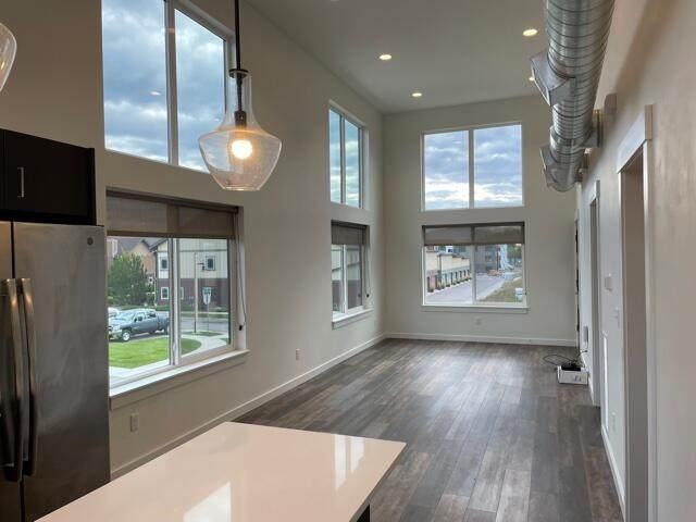 83 A Elderberry Loop, Whitefish, MT 59937 (MLS #22114765) :: Montana Life Real Estate