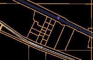 Lot 8 Moonstone Court, Great Falls, MT 59404 (MLS #22115013) :: Dahlquist Realtors