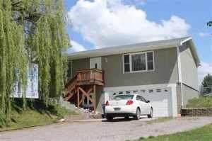 2080 Oriole Drive, Missoula, MT 59808 (MLS #22116462) :: Peak Property Advisors