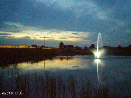 Lot 23 Cottonwood Glen, Great Falls, MT 59404 (MLS #3172232) :: Keith Fank Team