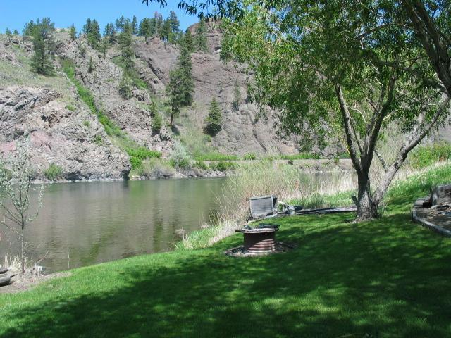 7 Meadow Lane, Cascade, MT 59421 (MLS #3181439) :: Andy O Realty Group
