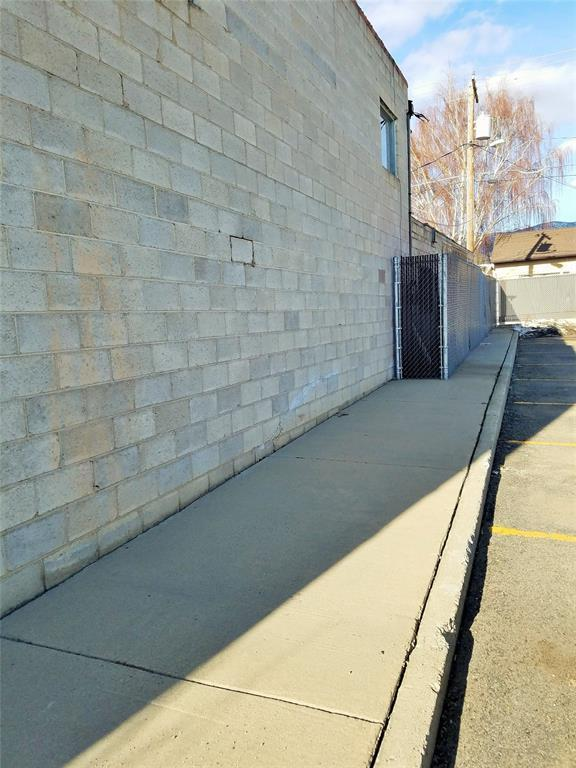 1850 Harrison, Butte, MT 59701 (MLS #4180369) :: Andy O Realty Group