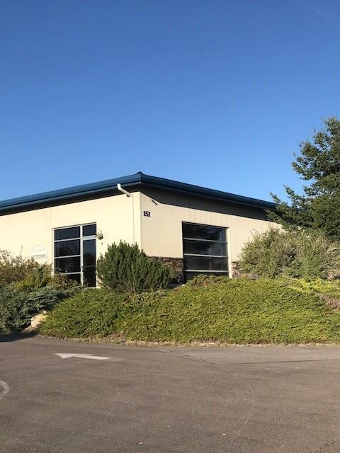151 Business Center Loop, Kalispell, MT 59901 (MLS #21802875) :: Loft Real Estate Team