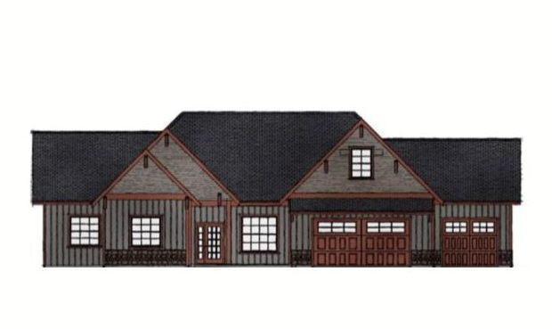 734 Harvest View Lane, Kalispell, MT 59901 (MLS #21806137) :: Brett Kelly Group, Performance Real Estate