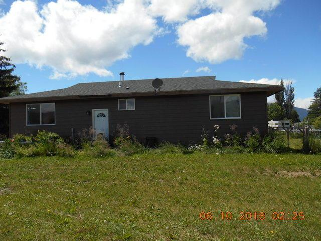 492 Honeyhouse Court, Corvallis, MT 59828 (MLS #21807079) :: Loft Real Estate Team