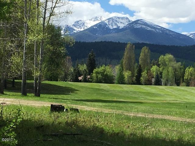 Lot 4 Cabinet View Road, Libby, MT 59923 (MLS #21808822) :: Brett Kelly Group, Performance Real Estate