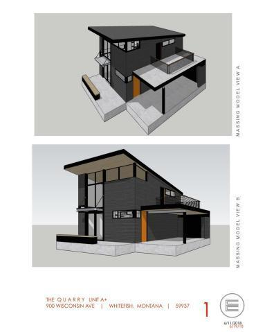 900 Wisconsin Avenue, Whitefish, MT 59937 (MLS #21810191) :: Brett Kelly Group, Performance Real Estate