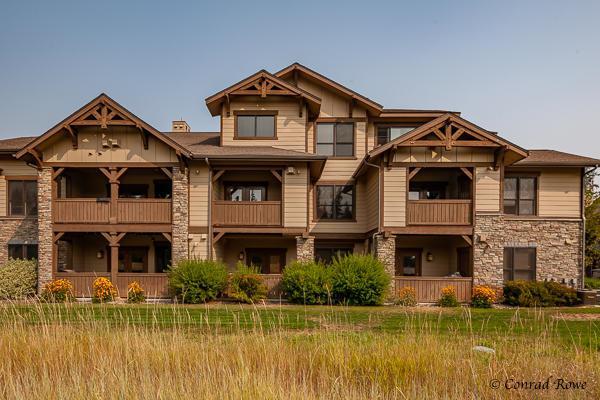 6204 Monterra Avenue, Whitefish, MT 59937 (MLS #21810996) :: Brett Kelly Group, Performance Real Estate