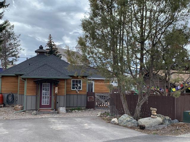214 Somers Road, Somers, MT 59932 (MLS #21904916) :: Loft Real Estate Team