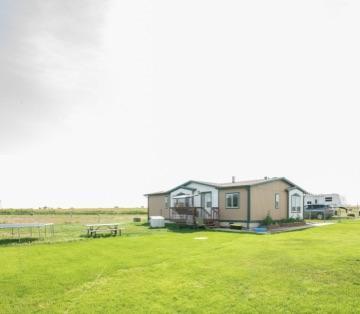 13 Dear Lane Loop, Vaughn, MT 59487 (MLS #21911922) :: Performance Real Estate