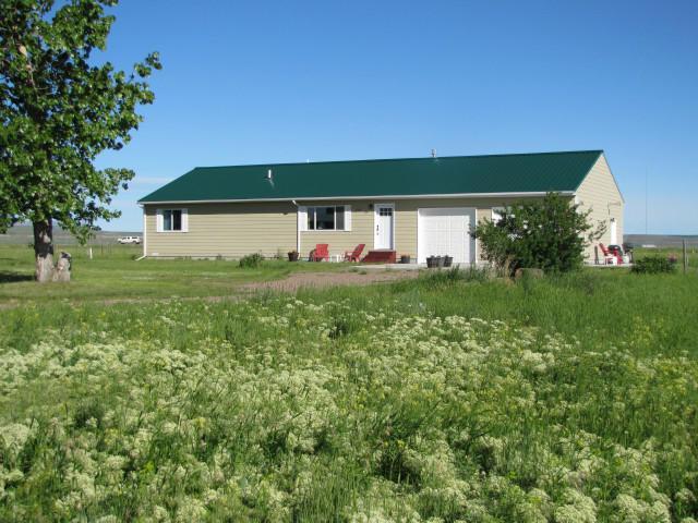 212 Old Us Hwy 91, Ulm, MT 59485 (MLS #21912258) :: Performance Real Estate