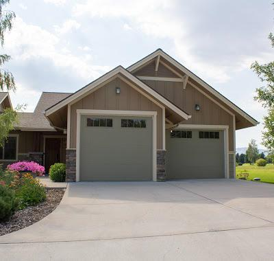 112 Yellowstone Court, Polson, MT 59860 (MLS #21912805) :: Performance Real Estate