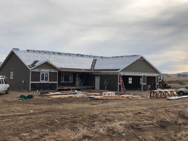 2191 Spring Wheat Loop, East Helena, MT 59635 (MLS #21917238) :: Andy O Realty Group