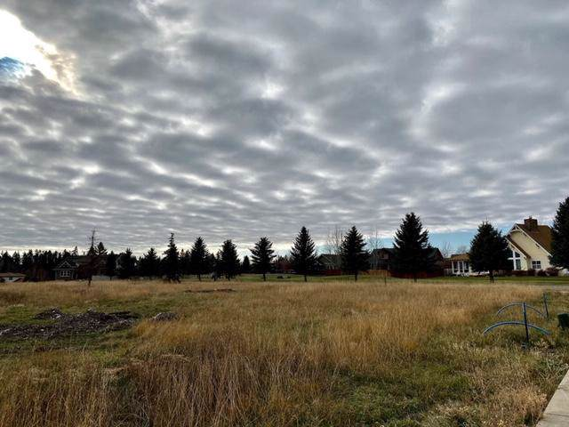 544 Evening Star Lane, Columbia Falls, MT 59912 (MLS #21917885) :: Andy O Realty Group
