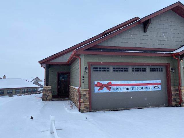 136 Meadow Vista Loop, Kalispell, MT 59901 (MLS #22000513) :: Andy O Realty Group