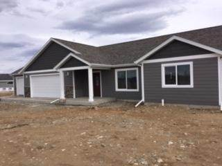 3895 Saint Mary's Road, East Helena, MT 59635 (MLS #22003799) :: Andy O Realty Group
