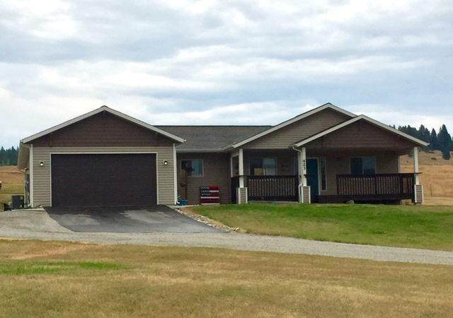 423 Batavia Lane, Kalispell, MT 59901 (MLS #22013364) :: Performance Real Estate