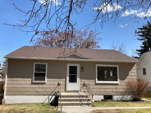 813 Dearborn Avenue - Photo 1