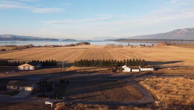 36171 Acre View Drive, Polson, MT 59860 (MLS #22018306) :: Montana Life Real Estate