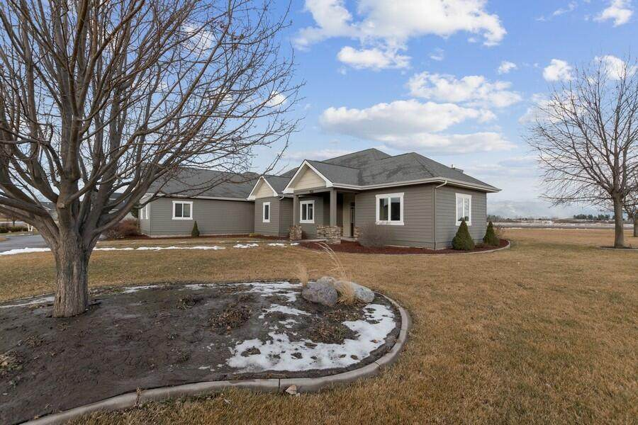 255 Mcwenneger Drive - Photo 1
