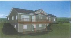 000 New Dracut Hill Road, Fort Shaw, MT 59443 (MLS #22105395) :: Montana Life Real Estate