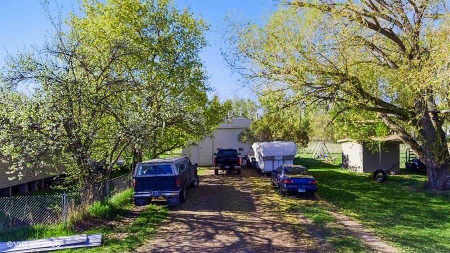 50 & 50 B Pleasant Lane - Photo 1